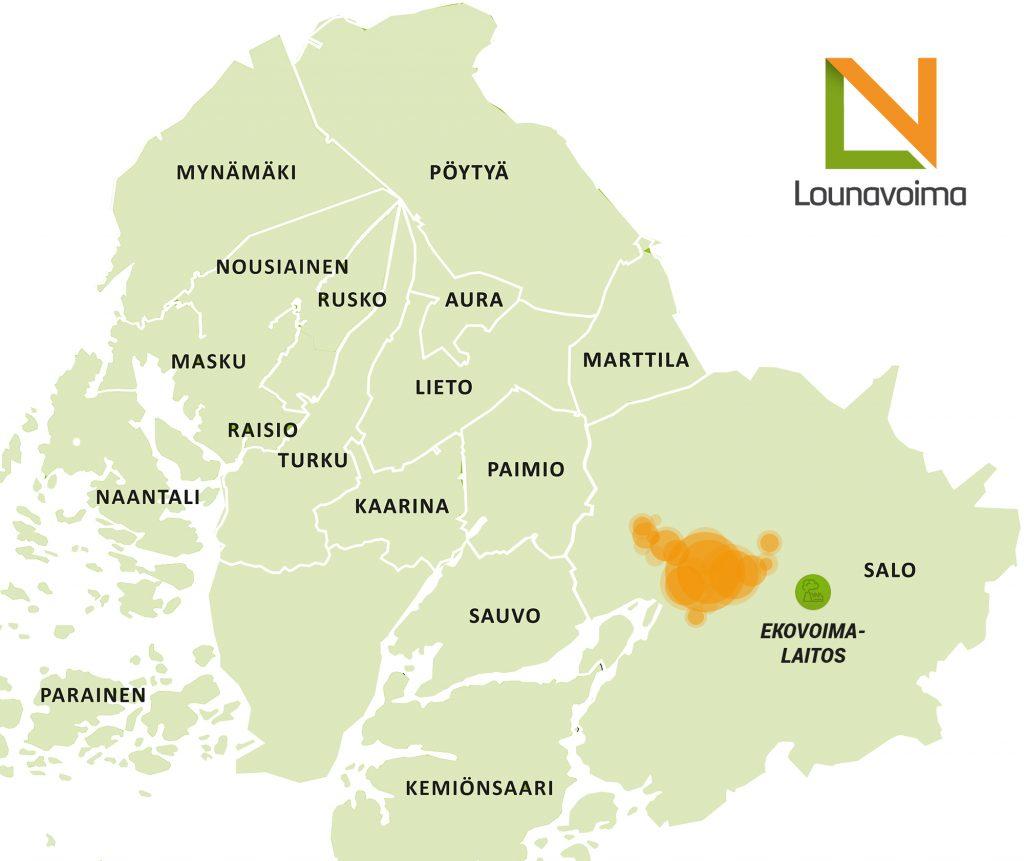 LSJH2015-Lounavoima-ekovoimalaitos-aluekartta-V2